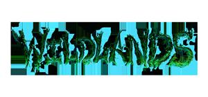 Wildlands Kickstarter Site