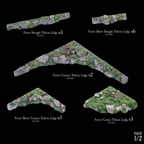 7-A104-trifecta-ledges-companion-pack